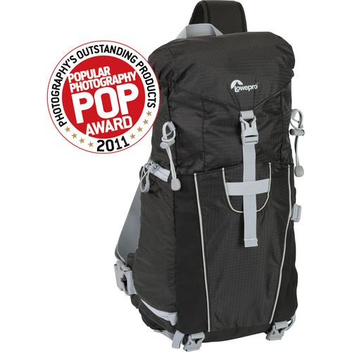 Lowepro Photo Sport Sling 100 AW (Black)