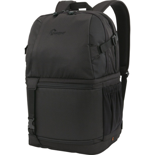 Lowepro DSLR Video Fastpack 350 AW (Black)