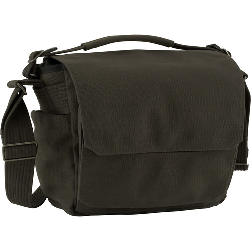 Lowepro Pro Messenger Bag 160 AW (Slate Gray)