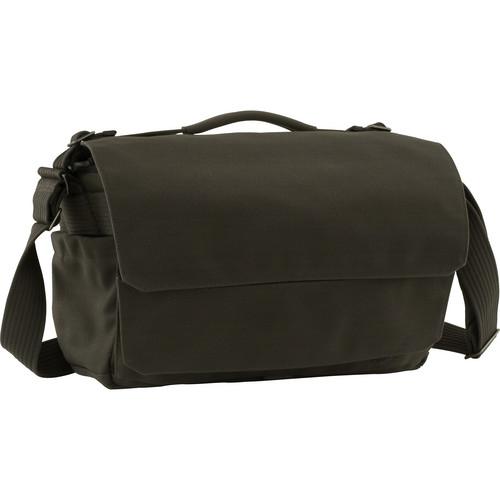 Lowepro Pro Messenger Bag 200 AW (Slate Gray)