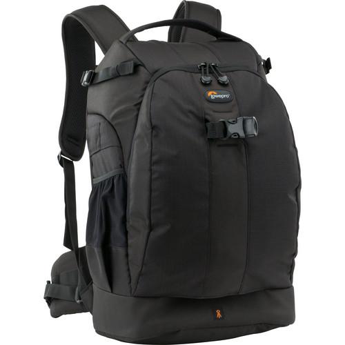 Lowepro Flipside 500 AW Backpack (Black)