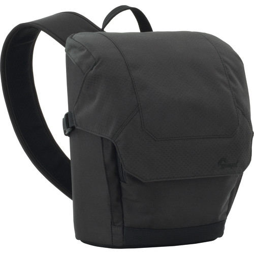 Lowepro Urban Photo Sling 150 (Black)