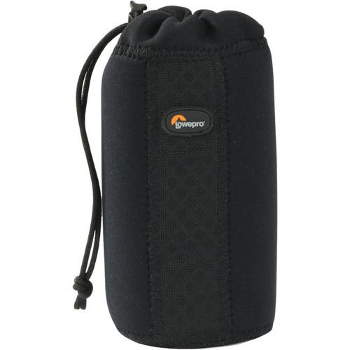 Lowepro Sports Photographer Kit