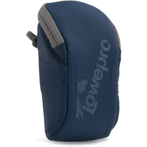 Lowepro Dashpoint 10 Camera Pouch (Galaxy Blue)
