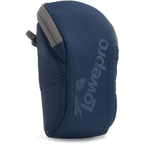 Lowepro Dashpoint 10 Camera Pouch (Galaxy Blue)
