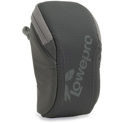 Lowepro Dashpoint 10 Camera Case