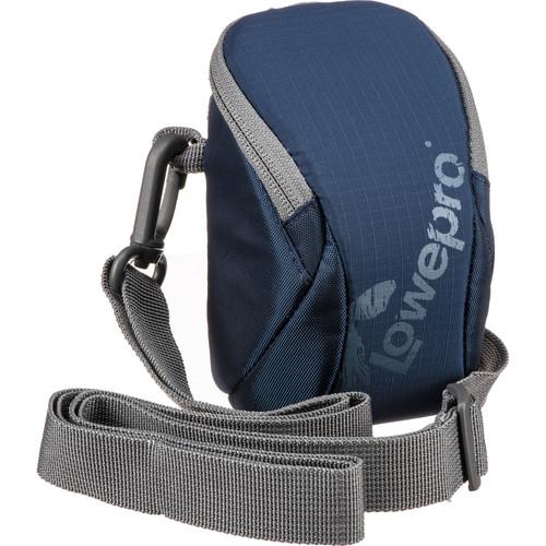 Lowepro Dashpoint 20 Camera Pouch (Galaxy Blue)