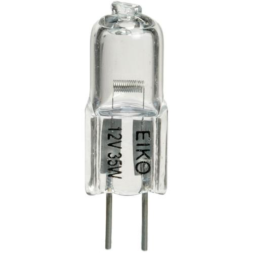 Lumedyne Lamp - 25 watts - for Modeling Heads