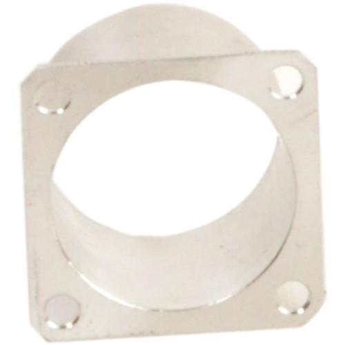 Lumedyne Reflector Adapter
