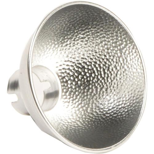 Lumedyne 80-95° Wide Reflector for Lumedyne Flash Heads