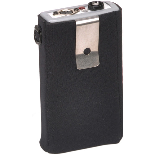 Lumedyne HV Tinycycler High Voltage Battery Pack Kit For Nikon Speedlights