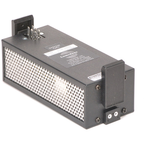 Lumedyne High Speed Module for Power Packs