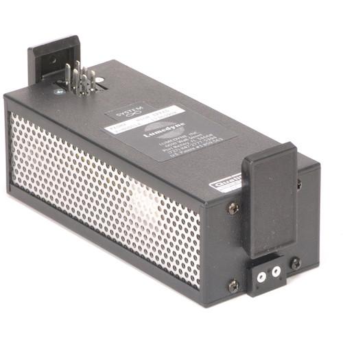 Lumedyne High Speed Module for Power Packs