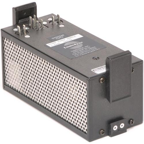 Lumedyne Ultra Speed Module for Power Packs