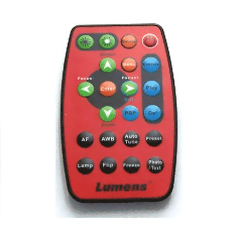 Lumens Ladibug DC 153/155 Remote Control