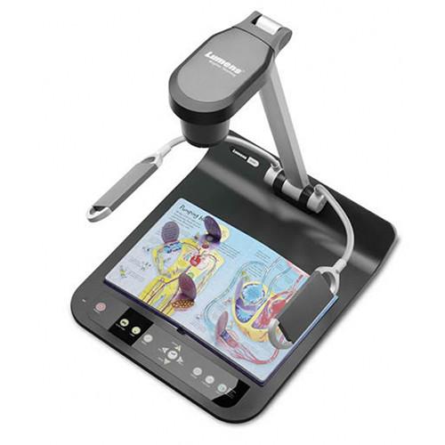 Lumens PS760 Document Camera