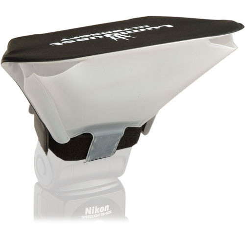 LumiQuest UltraSoft Pocket Bouncer
