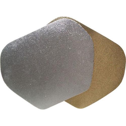 LumiQuest Metallic Inserts for Big Bounce