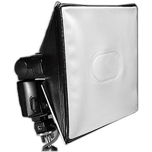 LumiQuest Promax Softbox III