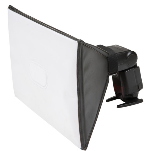 "LumiQuest Softbox LTp (10 x 14"")"