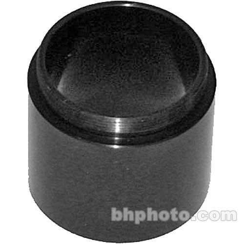 """Lumicon 1"""" (25mm) Extension Tube for 1.25"""" Eyepieces & Acc."""
