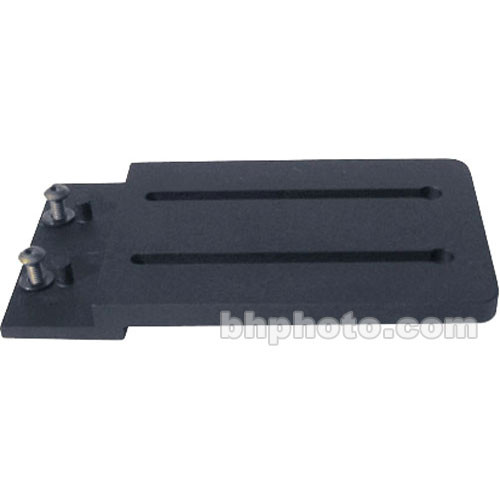 Lumicon Extension Plate for the Universal Digiscoping Adapter