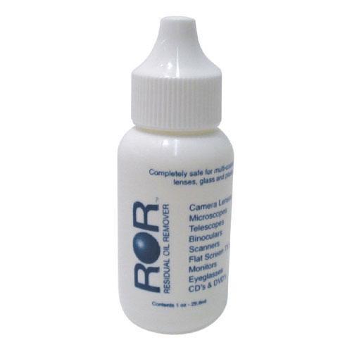 Lumicon ROR - Residual Oil Remover