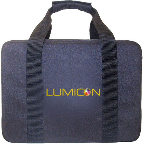 Lumicon 80mm Super Finder Case
