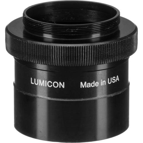 """Lumicon 2"""" Prime Focus Camera Adapter"""