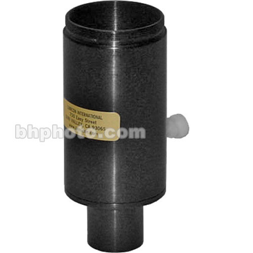 """Lumicon .965"""" Eyepiece Projection Camera Adapter - Drop-in"""