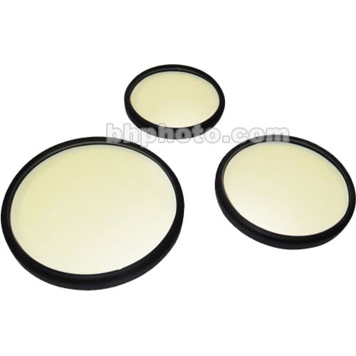 "Lumicon Minus Violet 48mm Filter (Fits 2"" Eyepieces)"