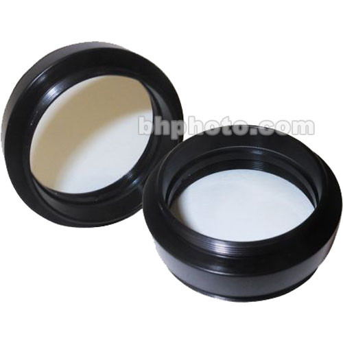 """Lumicon Infrared 48mm Filter (Fits 2"""" Eyepieces)"""