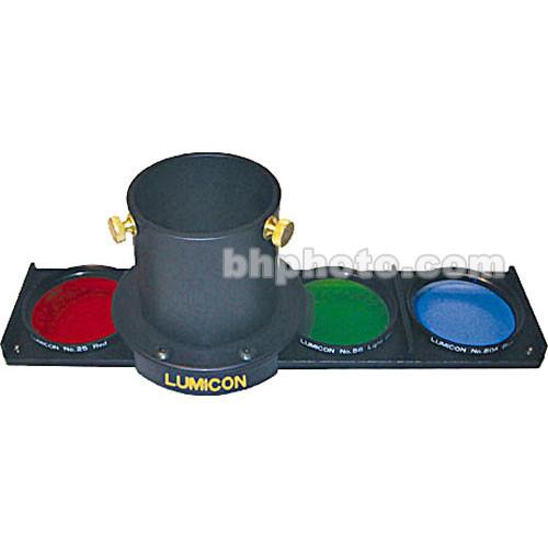 "Lumicon 2"" Multiple Filter Selector"