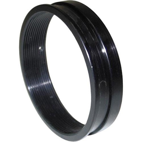 Lumicon SCT Attachment Ring for Cassegrain Easy Guider