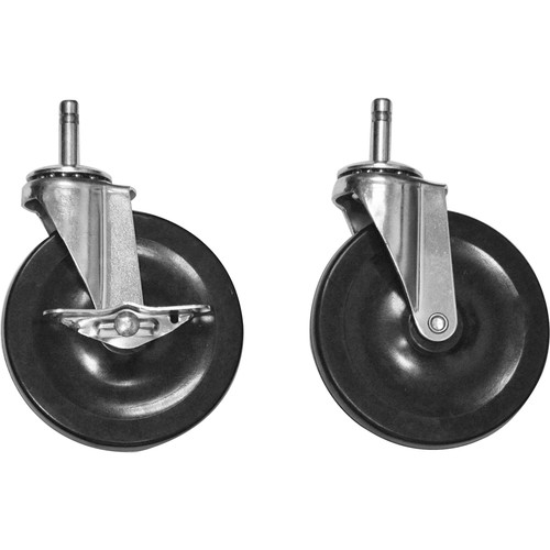 Luxor Screw-In Furniture Casters