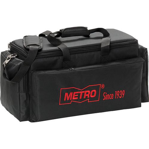 METRO DataVac MVC-420G Carry All