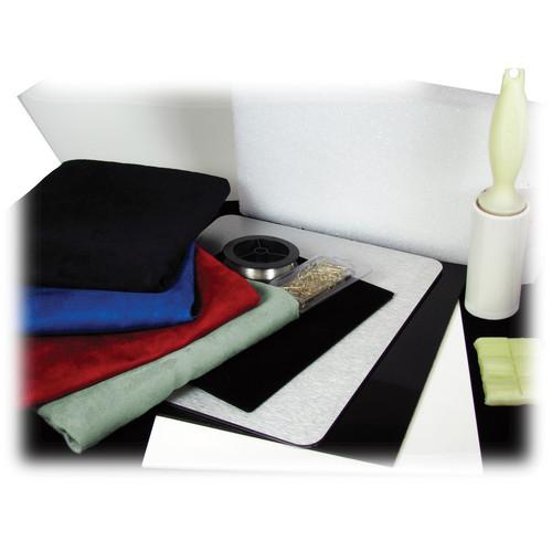 Orte MK Artistic Kit Lite