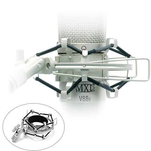 MXL MXL-06 Shock Mount