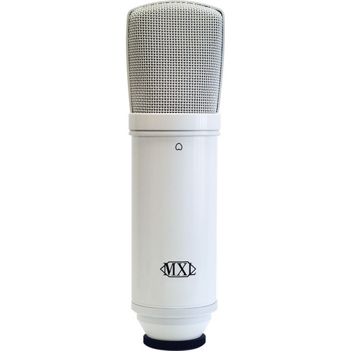 MXL USB Desktop Recording Kit