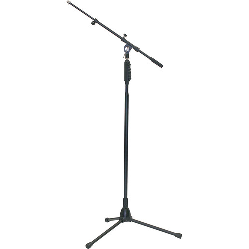 MXL MS-003 Microphone Stand