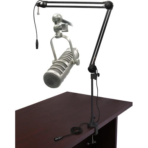 MXL MXL BCC-1 Podcaster / Broadcaster Pack Kit