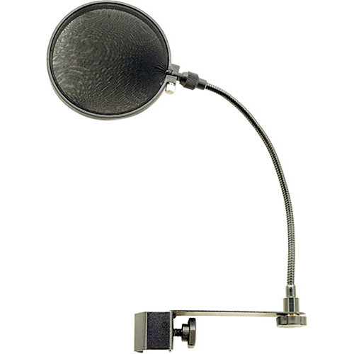 MXL Universal Microphone Pop Filter