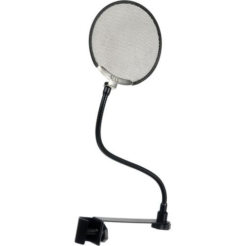 MXL PF-003 Universal Metal Mesh Pop-Filter