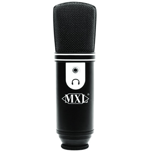 MXL Pro-1BD USB Microphone