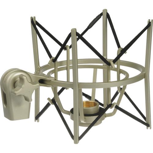 MXL MXL-USM001 Universal Basket-Style Shock Mount