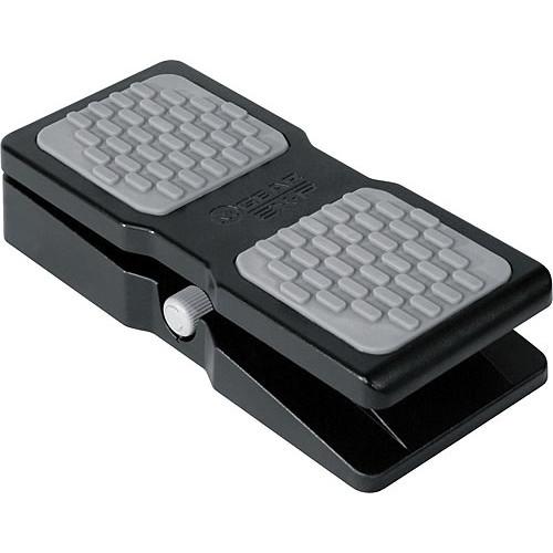M-Audio EX-P - Expression Pedal
