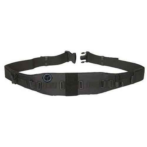 M-Rock Modular Belt For 4000/5000/6000 Bags (Black)