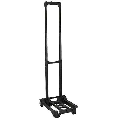 M-Rock Modular Cart For 5000/6000 Bags (Black)