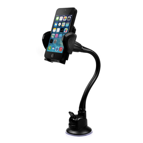 Macally mGRIP Automobile Suction Cup Holder Mount
