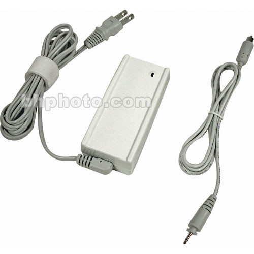 Macally AC Adapter for iBook G3 and PowerBook G4